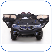 2 seater 12V ride on car remote control ride on toy car for children