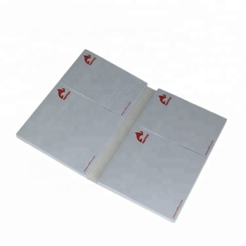 High quality customized 75 gsm inner paper office set sticky notes with oem logo