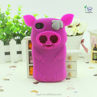 Promotional hottest universal rubber cell phone case new products on china market 2016
