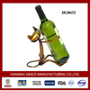 Gift Factory Price Funny Wine Rack