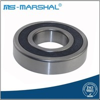 made in china alibaba exporter popular manufacturer ball joint bearing