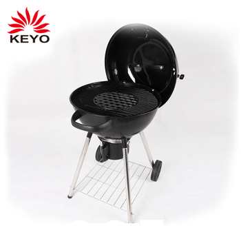 Quality Assured Personalized Design Bbq Grill Chef Industrial Barbecue Grills mobile mini mexico bbq grill