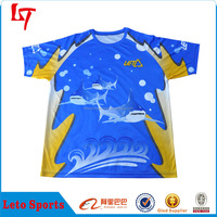 wholesale cheap custom polyester plain t shirt printing,factory price custom t-shirt jersey