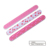 Nail Care Tools And Equipment Nail Art Kits Foot Callus Remover EVA Nail File
