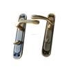 Made In China Design Door Handle