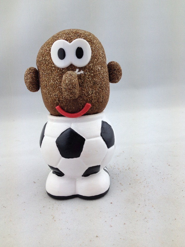 Wholesale Cheap Price Football Gifts Football Gifts Football Gifts