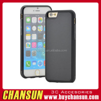 New Anti Gravity Magical Case Nano Sticky Cover For iPhone5/5S