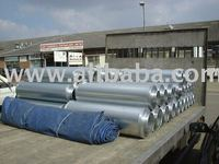 Acoustic Ducting, silencers, Enclosures, Anti-Vibration