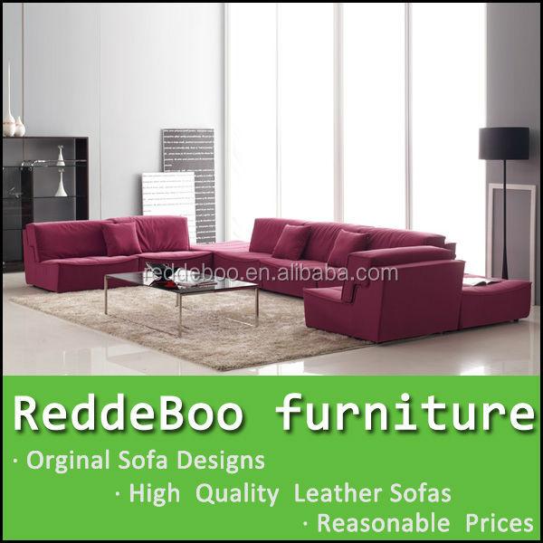 Luxus indische wohnzimmer stoff design sofa m bel for Indische sofas