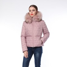 Wholesale Best Quality Women Neoprene Jacket