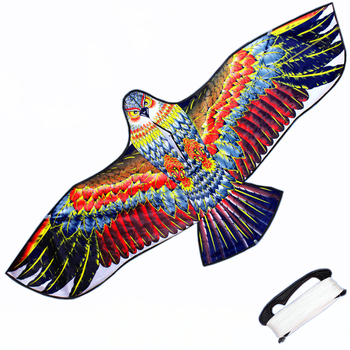 cheap eagle kites for kids