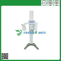 YSX1005D medical CR radiology machine dental x-ray machine