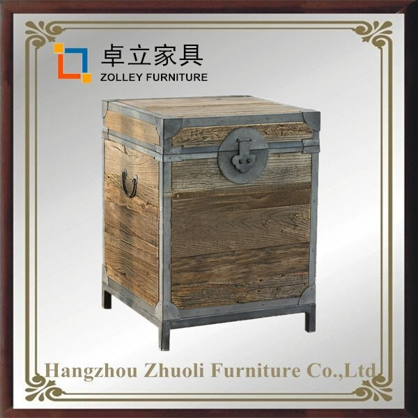 zolley furniture unique antique storage cabinet furniture ZLY-0276