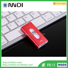 whole sale factory price 8G 16g 32G 64G OTG usb flash drive for iphone