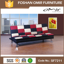 SF7211 universal wooden sofa cover design protective sofa arm covers living room furniture