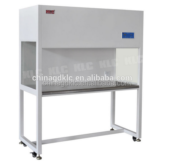 2016 Plant tissue culture laminar flow with UV lamp for clean room