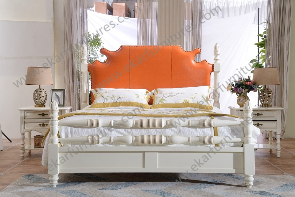 List Manufacturers Of Plywood Double Bed Designs Buy