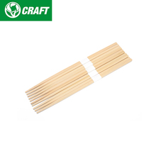 disposable bamboo personalized chopsticks