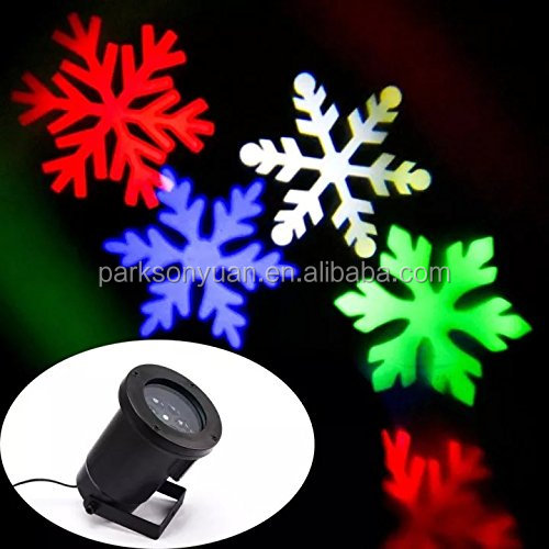 Waterproof IP65 Garden Tree and Wall Decoration RGBW Outdoor Spike Light s for trees,squares