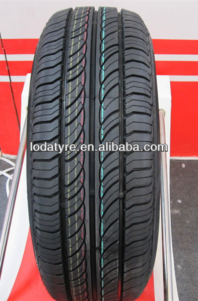 tyre factory new car tires/tyres