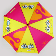 Sun rain new design bulk sale umbrella kids pictures