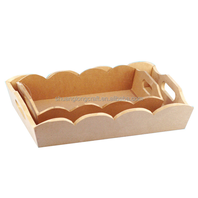Unfinished wood craft supplies wooden apple crates for Wooden craft supplies online