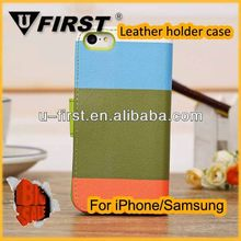 for iphone 5c case,case for iphone 5c with stand and wallet