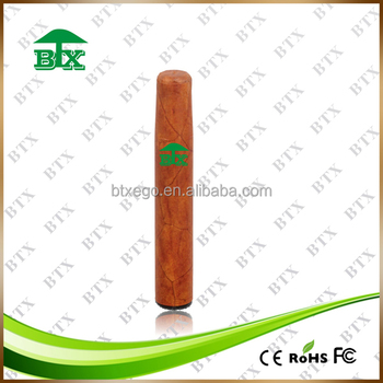 Custom logo 900mah e cig disposable e-cigar 2.5ml mini e cigar big vapor soft tip disposable e cigar