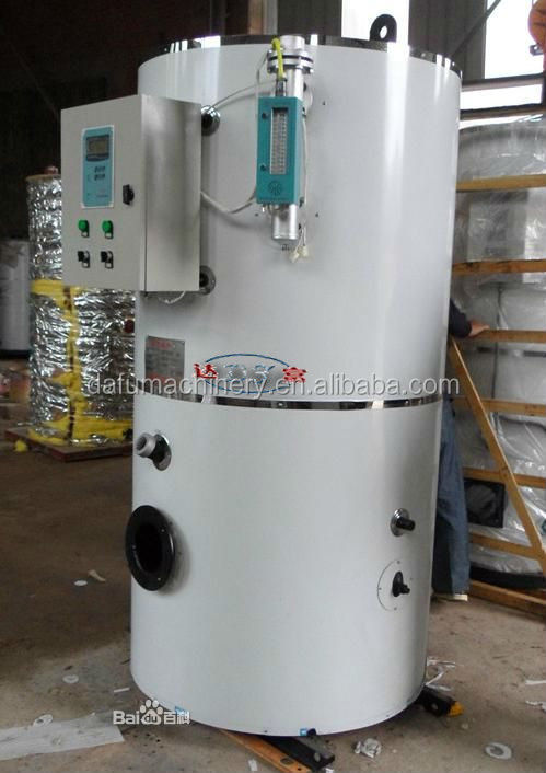 Cheap gas steam boiler generator for sale