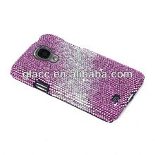 2013 New arrive fit for Samsung galaxy s4/S IV/I9500, phone case cover tpu gel skin case for samsung galaxy s4 i9500
