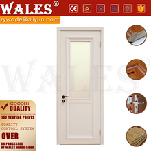 Export Thailand cheapest free six colonial hermetic door