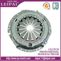 31210-26110 Toyota off-road car clutch pressure plate factory price