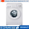 7kg domestic portable washer and dryer with CB/CE/GS/ROHS