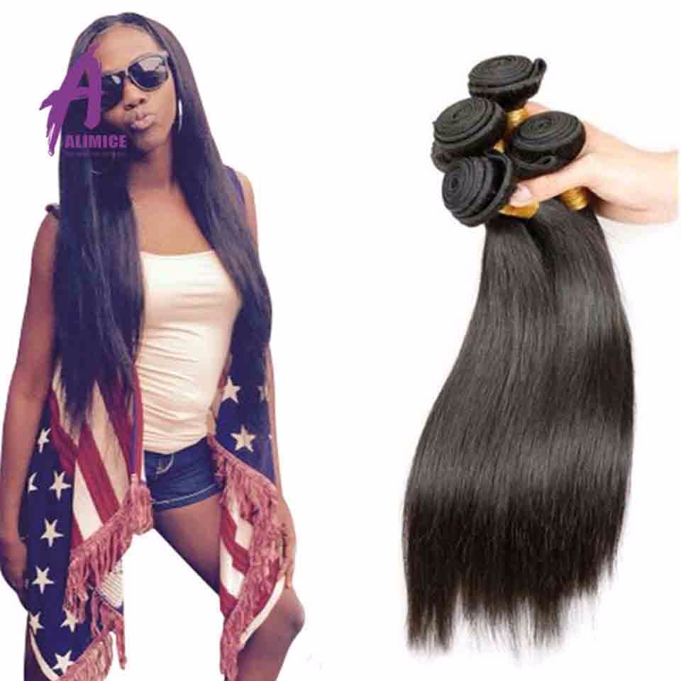 New coming fashionable latest hair weaves in kenya