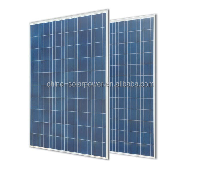 good price best quality new design solar pv modules
