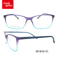 Latest Custom Fashion Exercise Tr90 Optical