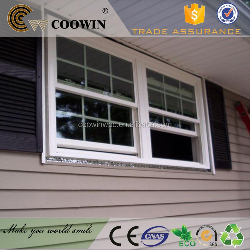 Lightweight Vertical Exterior Composite Wall Siding Buy Lightweight Exterior Siding Vertical