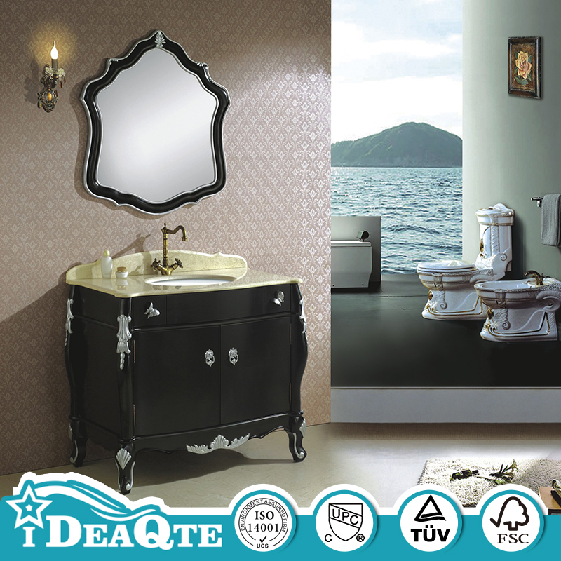 Black Over Toilet Cabinet Discount Bathroom Vanities On Sale