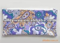 Stationery bag, Back to school pencil bag, Children school pen bag