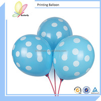 2014 Wholesale Children Toys Importers for Balloon