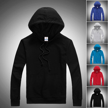 Wholesale Plain Pullover Hoodies, Custom Hoodies, Mens Supreme hoodie