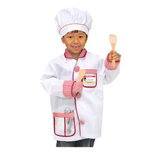 Wholesale cosplay costumes disguise kids role play halloween carnival cosplay costume for girl