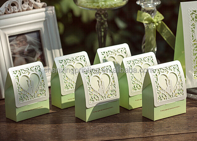 Boxes Wedding Gift BoxesBuy Grapes Packing Boxes,Flat Pack Gift Box ...