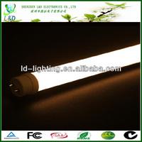 Buy 1x36w fashion type wall bracket light fitting in China on ...