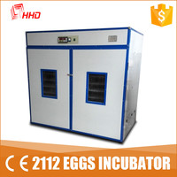 Nanchang howard automatic circulating fish hatchery for sale