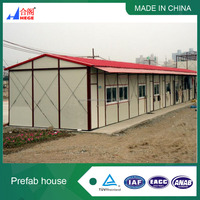 Cheap factories prefab home