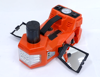 /product-detail/3ton-12v-auto-electric-jack-wtih-air-compressor-3-in-1-electric-hydraulic-floor-jack-with-impact-wrench-60805786145.html