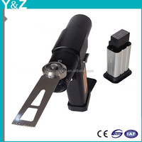 Battery Powered Tool Medical Oscilating Saw Hand Drill Kit