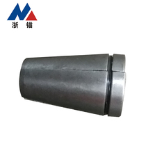 Prestressed Anchor wedge, wedges and anchor for prestressed concrete,prestressing wedges