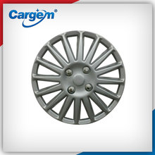 CARGEM New Painting Wheel Hub Cap Set